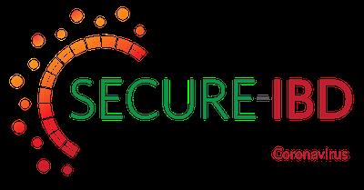 SECURE-IBD Database